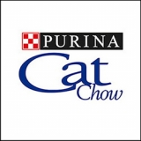Корма PURINA CatChow