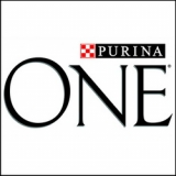 Корма PURINA ONE