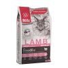 Blitz Cat Sensitive Lamb (ягненок) 2кг