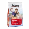 "Корм ""Karmy"" Medium Adult для собак средних пород 15кг (телятина)"