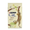 "Корм ""Purina"" CatChow для кошек 1,5кг (утка)"