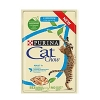 "Консервы ""Purina"" CatChow для кошек 85гр. (лосось)"
